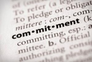 commitment_jpg